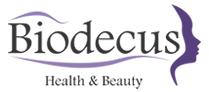 Biodecus