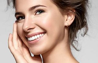 IPL E-LIGHT Facial-Body Treatments