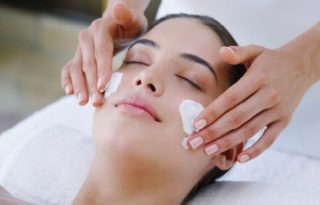 PHYT'S FACIALS TREATMENTS