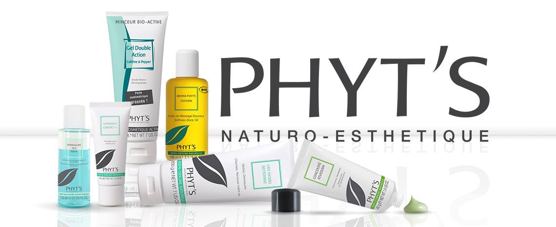 Phyt's Nature Esthetique