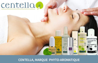 Centella Treatments